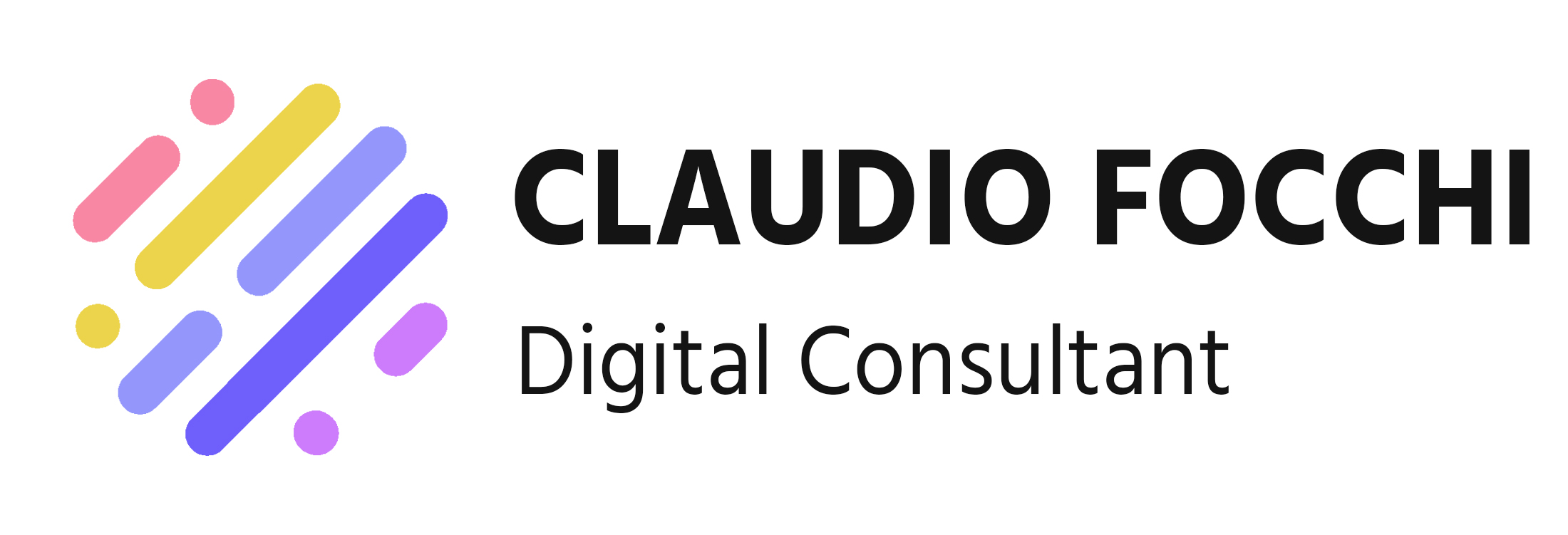 Claudio Focchi – Web Marketing Consultant